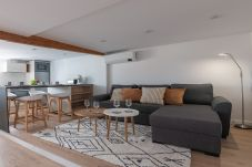 Apartamento en Santander - Fidalsa Great Escape
